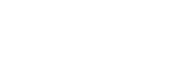 manthos photography